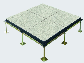 access flooring image 2