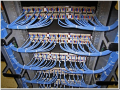 data cabling image 1