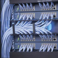 data cabling image 3