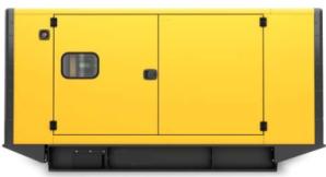 diesel generator image 3