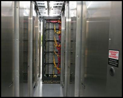 modular data centre image 5