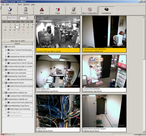 monitoring system image 2