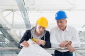 project management image 1
