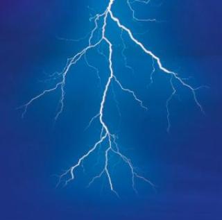 lightning protection image 1